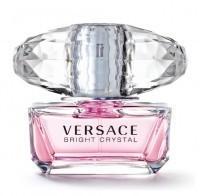Perfume Gianni Versace Bright Crystal Feminino 50ML
