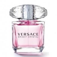 Perfume Gianni Versace Bright Crystal Feminino 90ML no Paraguai
