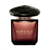 Perfume Gianni Versace Crystal Noir EDT Feminino 90ML