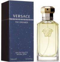 Perfume Gianni Versace Dreamer Masculino 100ML