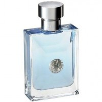 Perfume Gianni Versace Pour Homme Masculino 100ML