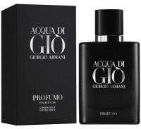 Perfume Giorgio Armani Acqua di Gio Profumo Masculino 40ML no Paraguai