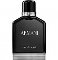 Perfume Giorgio Armani Eau de Nuit Masculino 50ML