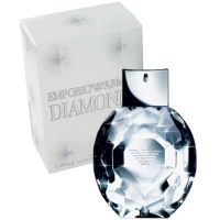 Perfume Giorgio Armani Empório Diamonds Feminino 100ML no Paraguai