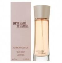 Perfume Giorgio Armani Mania Feminino 75ML no Paraguai