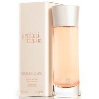 Perfume Giorgio Armani Mania Feminino 75ML