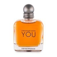 Perfume Giorgio Armani Stronger With You EDT 100ML