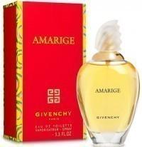 Perfume Givenchy Amarige Feminino 100ML