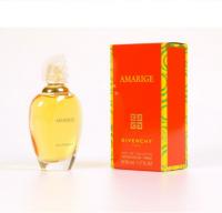 Perfume Givenchy Amarige Feminino 50ML