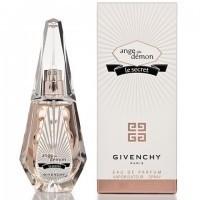 Perfume Givenchy Ange ou Demon Le Secret EDP Feminino 50ML