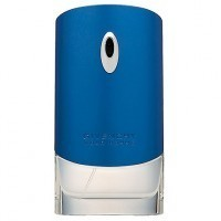 Perfume Givenchy Blue Label Masculino 100ML