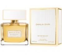 Perfume Givenchy Dahlia Divin EDP Feminino 75ML
