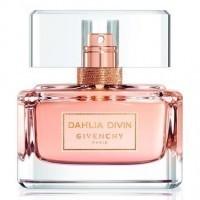 Perfume Givenchy Dahlia Divin EDT Feminino 50ML