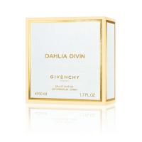 Perfume Givenchy Dahlia Divin EDP Feminino 50ML