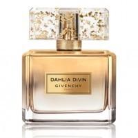 Perfume Givenchy Dahlia Divin Le Nectar Feminino 75ML