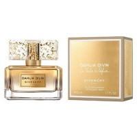 Perfume Givenchy Dahlia Divin Nectar Feminino 50ML