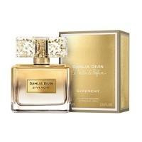 Perfume Givenchy Dahlia Divin Nectar Feminino 75ML