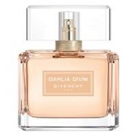 Perfume Givenchy Dahlia Divin Nude EDP Feminino 75ML