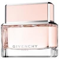 Perfume Givenchy Dahlia Noir EDT Feminino 50ML