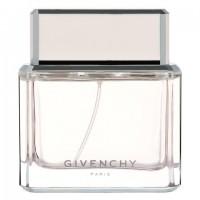Perfume Givenchy Dahlia Noir EDT Feminino 75ML