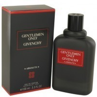 Perfume Givenchy Gentlemen Only Absolute Masculino 100ML