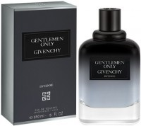 Perfume Givenchy Gentlemen Only Intense Masculino 150ML