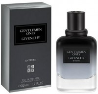 Perfume Givenchy Gentlemen Only Intense Masculino 50ML