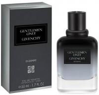 Perfume Givenchy Gentlemen Only Intense Masculino 50ML