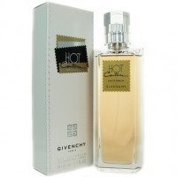 Perfume Givenchy Hot Couture EDP Feminino 100ML