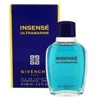 Perfume Givenchy Insense Ultramarine Masculino 100ML