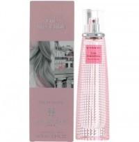 Perfume Givenchy Live Irresistible EDT Feminino 75ML