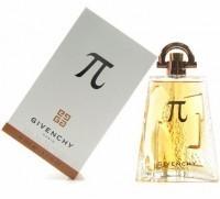 Perfume Givenchy Pi Masculino 100ML