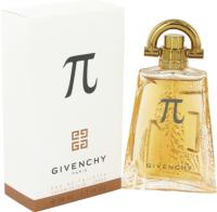 Perfume Givenchy Pi Masculino 50ML no Paraguai