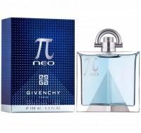 Perfume Givenchy Pi Neo Masculino 100ML