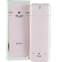 Perfume Givenchy Play EDP Feminino 75ML