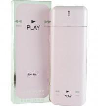 Perfume Givenchy Play EDP Feminino 75ML