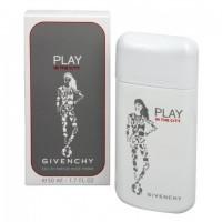 Perfume Givenchy Play In The City Feminino 50ML