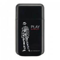 Perfume Givenchy Play In The City Masculino 100ML