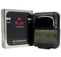 Perfume Givenchy Play Intense Masculino 50ML