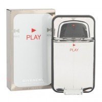 Perfume Givenchy Play Masculino 100ML