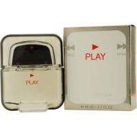 Perfume Givenchy Play Masculino 50ML