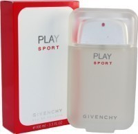 Perfume Givenchy Play Sport Masculino 100ML