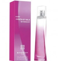 Perfume Givenchy Very Irresistible Feminino 75ML