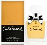 Perfume Grés Ambre de Cabochard Feminino 50ML