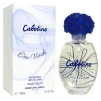 Perfume Grés Cabotine Eau Vivide Feminino 100ML
