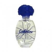 Perfume Grés Cabotine Eau Vivide Feminino 50ML