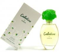 Perfume Grés Cabotine Feminino 100ML no Paraguai