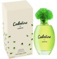 Perfume Grés Cabotine Feminino 100ML