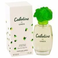 Perfume Grés Cabotine Feminino 30ML