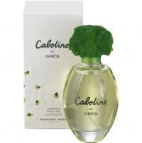 Perfume Grés Cabotine Feminino 50ML